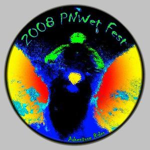 2008 PNWetFest