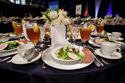 President's Dinner 2016