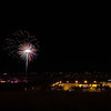 Pendleton Fourth of July 2014