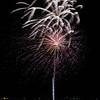 Pendleton Fourth of July 2014