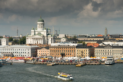 Helsinki 2016