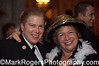 San Francisco Fire Chief Joanna Hayes White & Jan Wahl <br /> Special Olympics of Northern California Gala 2007
