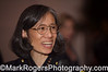 San Francisco Police Chief Heather Fong<br /> Special Olympics of Northern California Gala 2007