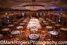 Fairmont Hotel Ballroom<br /> Special Olympics of Northern California Gala 2007