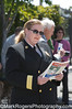 SF Firechief Joanne Hayes-White<br /> San Francisco SPCA 140th Anniversary Celebration