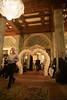 Wedding Pavillion<br /> GGBA Business Expo 2008 at the Hotel Whitcomb