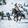 320 SkiJoring -1573
