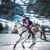 320 SkiJoring -1400