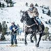 320 SkiJoring -1509