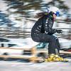 320 SkiJoring -2403