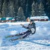 320 SkiJoring -2155