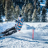 320 SkiJoring -1563