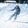 320 SkiJoring -1520