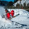 320 SkiJoring -2237