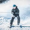 320 SkiJoring -1599