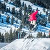 320 SkiJoring -1425