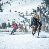 320 SkiJoring -1472