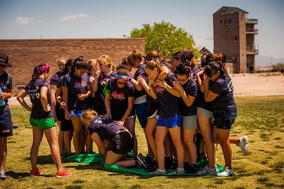 Camp Fury 2014-1039