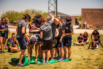 Camp Fury 2014-1075