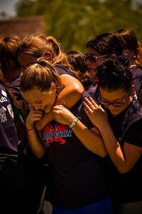 Camp Fury 2014-1041