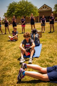 Camp Fury 2014-1128