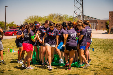 Camp Fury 2014-1005