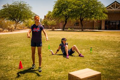 Camp Fury 2014-1215