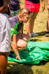 Camp Fury 2014-1007