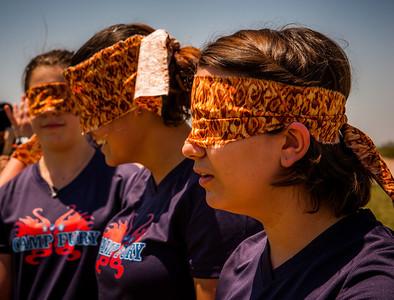 Camp Fury 2014-1107