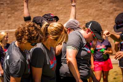 Camp Fury 2014-1055