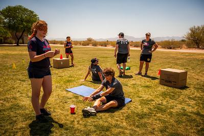 Camp Fury 2014-1223