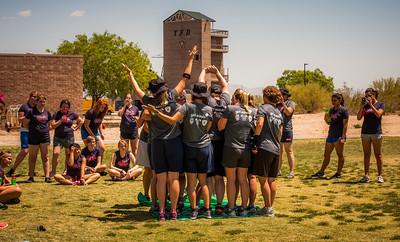Camp Fury 2014-1052