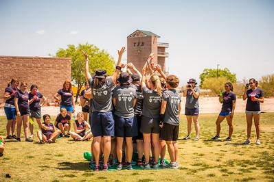 Camp Fury 2014-1050