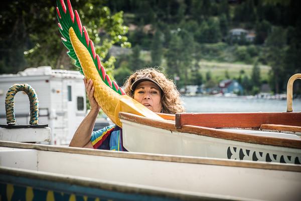 Dragonboat 2016