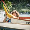 Dragon Boat Bigfork 2016 1000