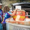 Dragon Boat Bigfork 2016 1005