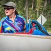 Dragon Boat Bigfork 2016 1006