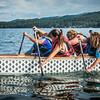 Dragon Boat Bigfork 2016 1077