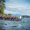 Dragon Boat Bigfork 2016 1044