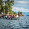 Dragon Boat Bigfork 2016 1042
