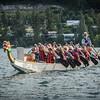 Dragon Boat Bigfork 2016 1070