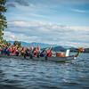 Dragon Boat Bigfork 2016 1045