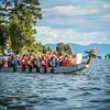 Dragon Boat Bigfork 2016 1043