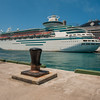 IS Cruise 2016 6650
