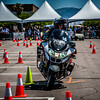 SW Motor Cops Competition-1037