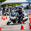 SW Motor Cops Competition-1031