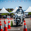 SW Motor Cops Competition-1047