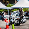 SW Motor Cops Competition-1059