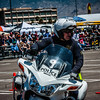 SW Motor Cops Competition-1011
