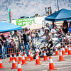 SW Motor Cops Competition-1014